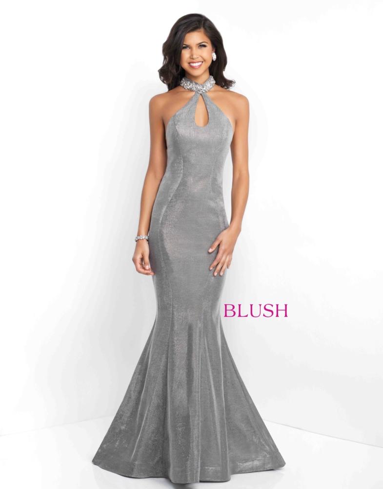 Tolle Prom Kleid Geschäfte In Philadelphia Pa Ideen - Brautkleider ...