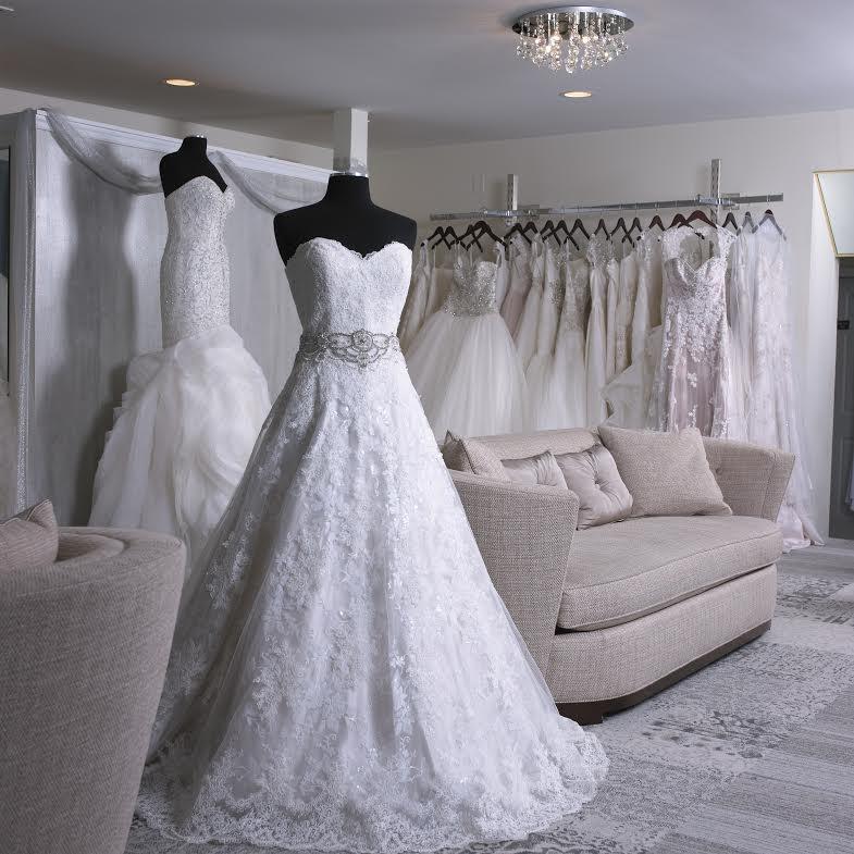0858c5cbfab0 L&H Bridal | L and H Bridal