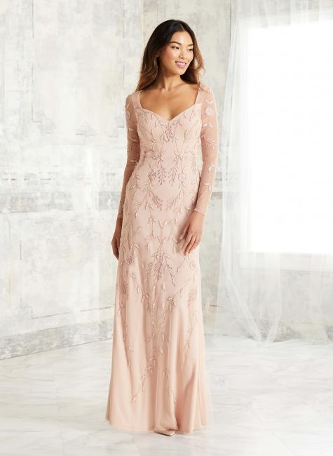 mother of the bride dresses philadelphia area